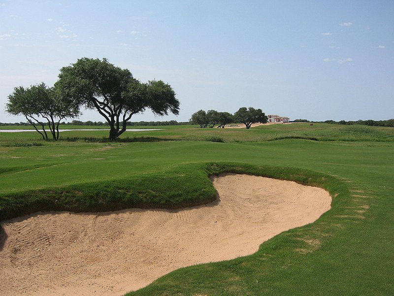 28 Our Designs Somerby Golf Course Peter Wong Golf