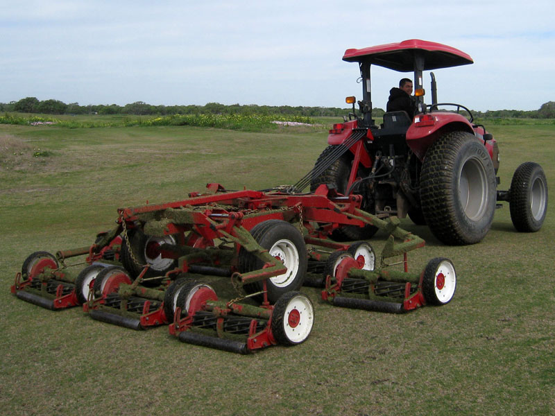 248616 likewise Other Models additionally Watch together with Toro Days as well 632101. on old toro mowers